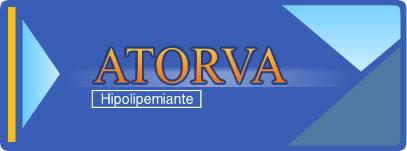 Atormac cv 75 mg